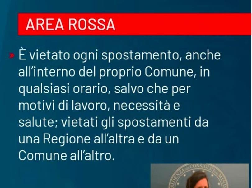 area-rossa-1