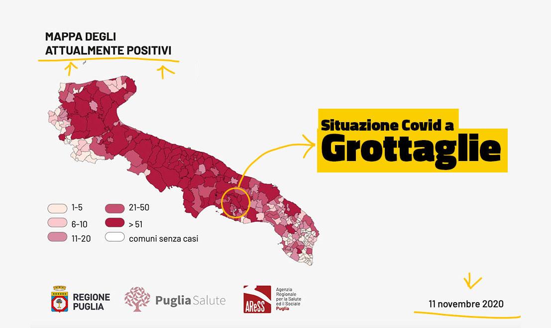covid-grottaglie-11-novembrex