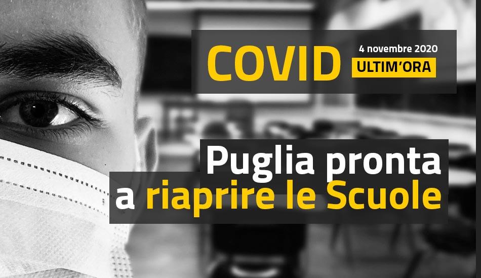 covid-puglia-scuole-2