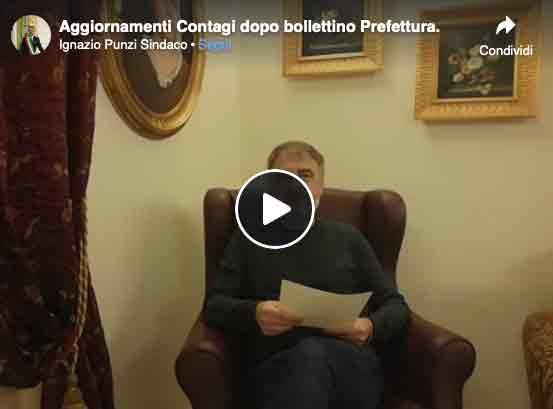 sindaco-montemesola-punzi-covid