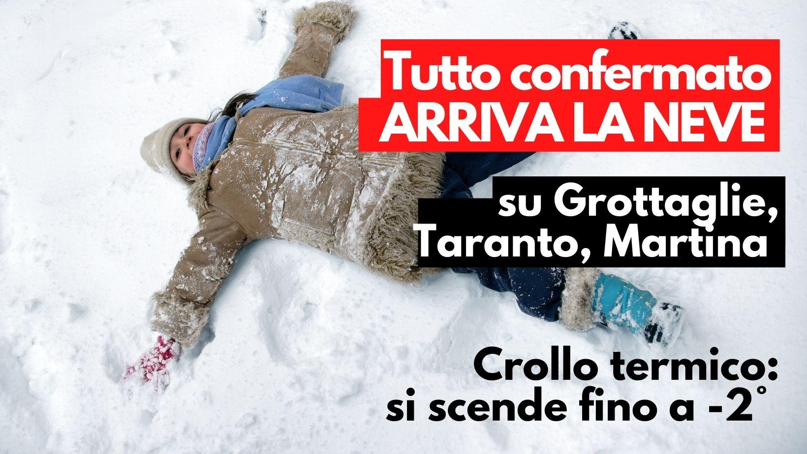 Copia di Taranto-2