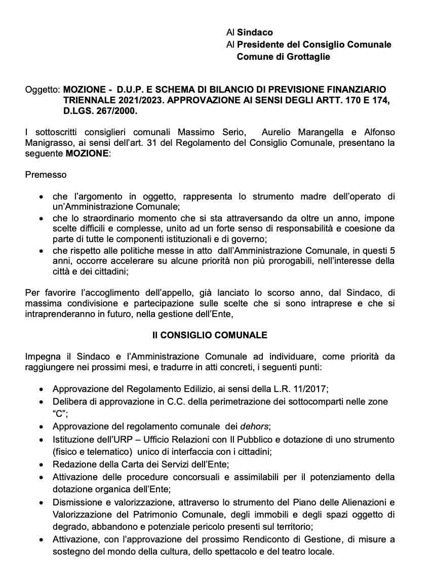 mozione-grottaglie-bilancio-3-maggio-2021-1