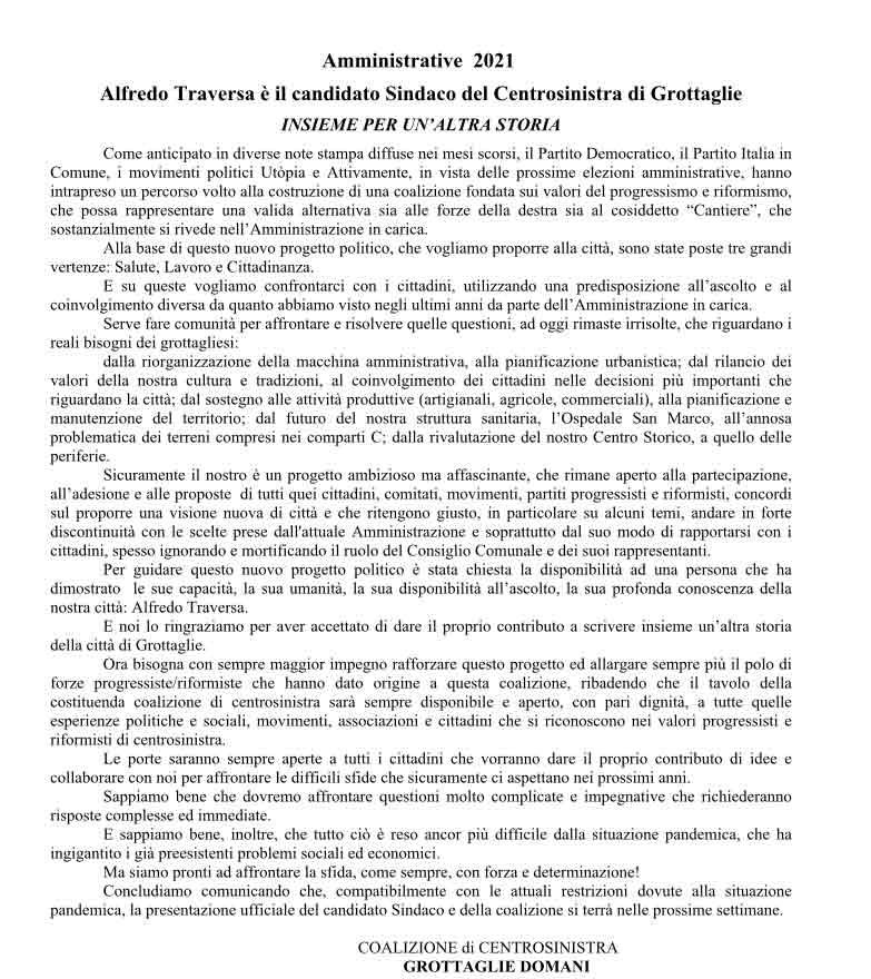 traversa-candidato-sindaco-grottaglie-2021