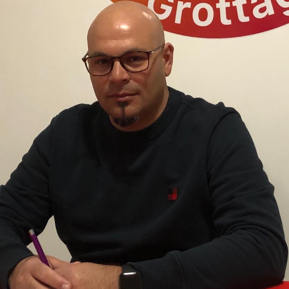 Paolo Annicchiarico