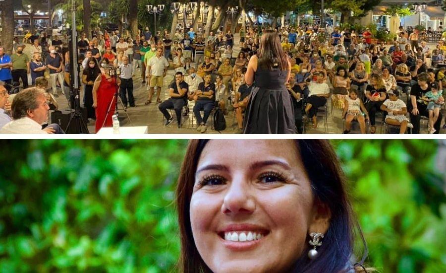 Maria Santoro-5