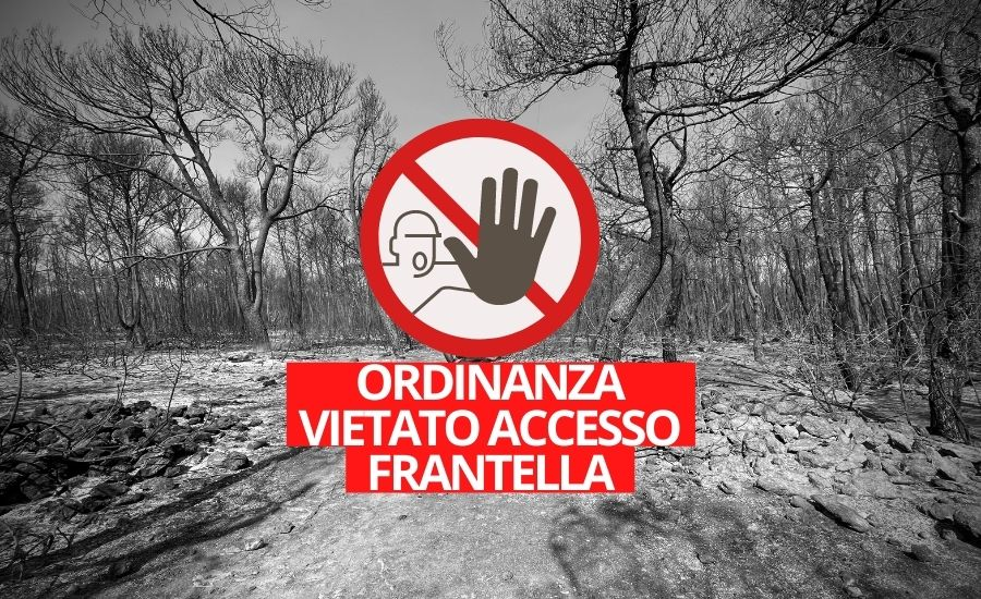 incendio grottaglie pineta frantella-4