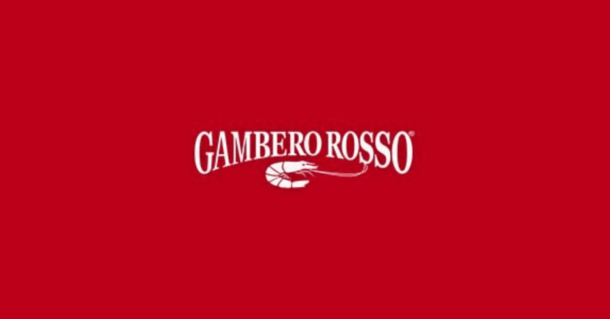 www.scontrinofelice.it-gambero-rosso-rivista-digitale-gratis-per-3-mesi-gambero-rosso-rivista-digitale-gratis-per-3-mesi
